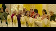 Punjabi Wedding Parineeti Chopra - Hasee Toh Phasee
