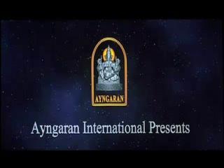 Boss Engira Baskaran - Santhanam Comedy