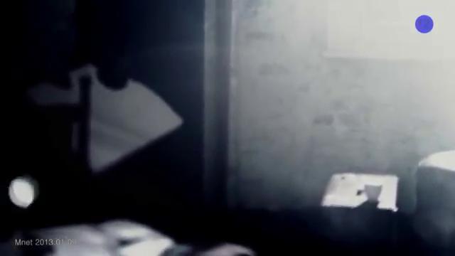 CNBLUE 4th Mini Album Re BLUE Title so