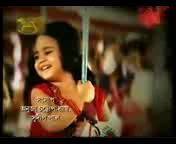 Star Jalsa Serial Maa Title Song