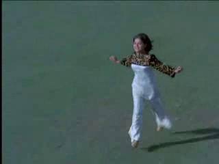 Megha Chaye - Sharmilee - Shashi Kapoor & Rakhee