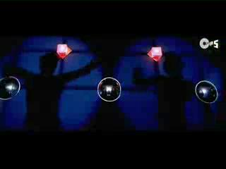 Zara Zara Touch Me - Full Song - Movie Race - Katrina Kaif & Saif Ali Khan