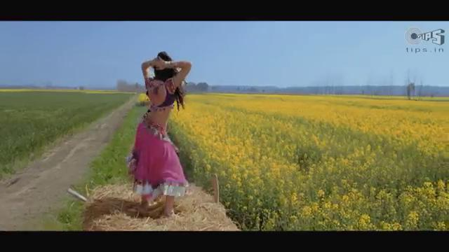 Jadoo Ki Jhappi - Latest Song I Jacqueline, Prabhudheva & Girish- Ramaiya Vastavaiya
