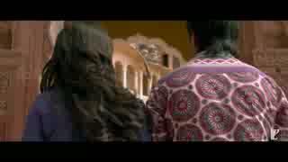 Title Song - Shuddh Desi Romance