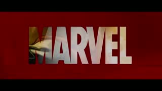 X-Men- Days of Future Past Official Trailer #1 2014 - Hugh Jackman Movie HD.3GP
