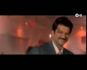 Hamara Dil Aapke Paas Hai - Title Song - Anil Kapoor, Aishwariya