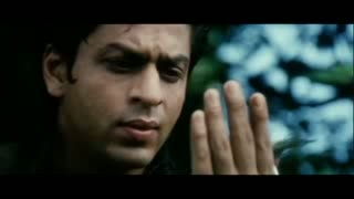 Roshni Se - Asoka 2001 -HD- Music Videos