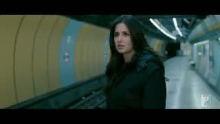 Heer - Jab Tak Hai Jaan - Katrina Kaif