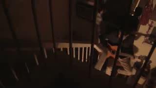 Lag Jaa Gale Acoustic - Sanam Puri