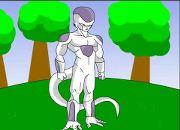 dragon ball z parodias 3