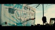 Pain and Gain Official Trailer #1 2013