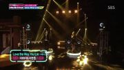 Kpop Star 2 - LEE HI with 2000 won - Love the way you lie