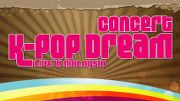 KPOP Dream Concert Live in Genting,Malaysia 2013