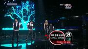 G.NA feat Thunder - I'll Back Off So You Can Live Better HD