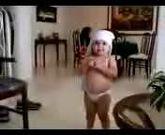 Baby Shakira