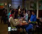 The Big Bang Theory S04E04 The Hot Troll Deviation