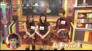 AKB48 ?