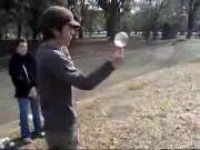 magic-gravity-ball