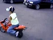 pocket-bike-kid
