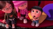 Despicable Me 2 - Happy Father's Day
