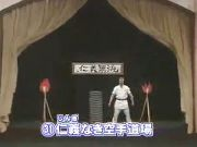 japanese funny show