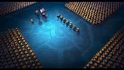 Despicable Me 2 - Roll Call!