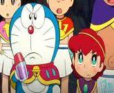 Doraemon Nobita Aur Jadooi Tapu In Hindi Part 3 DVD