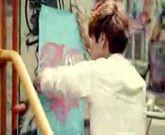 ? Roy Kim - Love Love Love