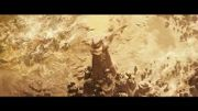 Riddick Official Trailer #1 2013 - Vin Diesel, Karl Urban Sci-Fi Movie HD