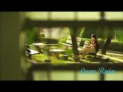 Love Rain - Jang Geun Suk