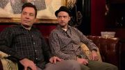 '#Hashtag' with Jimmy Fallon & Justin Timberlake