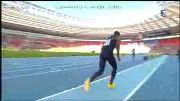 Triple jump men qualification 2013 world championships