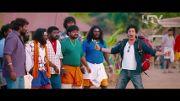 Chennai Express Funny Scene