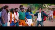 Chennai Express Funny Scene 1