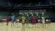 NBA Commercial Jingle Hoops 2013 Christmas Day Uniforms