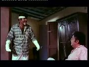 Goundamani Funny Comedy Ilavarasan Tamil Movie Scene