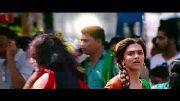 Chennai Express SRK relives DDLJ with Deepika