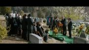 Anchorman 2 The Legend Continues Trailer #2