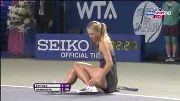 Women Sports Injury Compilation Part 5