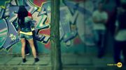 Deep Zone feat. Bobo - Niama NE Official HD Video