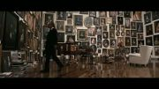 The Best Offer TRAILER 2013 - Donald Sutherland, Geoffrey Rush Movie HD