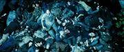 Open Grave - Official Trailer 2014 HD Sharlto Copley