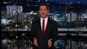 Jimmy Kimmel Lie Detective - Naughty or Nice Edition #3