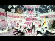 131222 EXO - Christmas Day Inkigayo