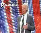 Funniest Audition On Britains Got Talentv