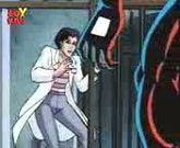 Spiderman - Venom Returns-part 3