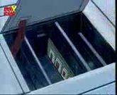 Spiderman - Framed Part 2