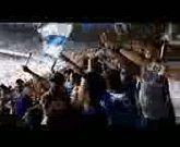 Music Cruzeiro Brasileiro 2013 TFC - The White Stripes - Seven Nation Army