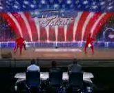 America's Got Talent - Dancing Stars