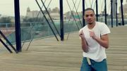 IceJJFish - On The Floor Official Music Video